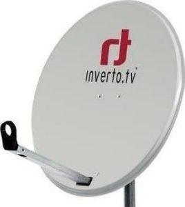 Προσφορά Εγκατάστασης Δορυφορικού Πιάτου OteTV / Nova 90 € - Sat Pack